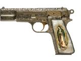 Armas de Fallout: New Vegas