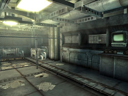 Metro access and generator.jpg