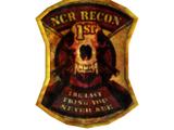 1st Reconnaissance Battalion