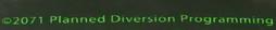 Planned Diversion Programming logo.png