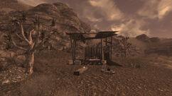 Sniper's Nest.jpg