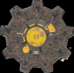 Vault 65.png