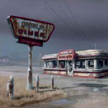 Art of Fallout 4 diner.jpg