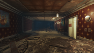CliffsEdge-Hallway4-Fallout4