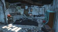 ElectricalHobbyistClub-Interior-Fallout4