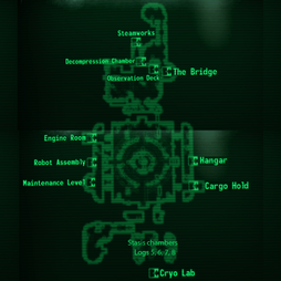Engineering Core map.png