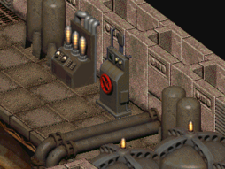 FO2 Quest Fix the Gecko powerplant.png