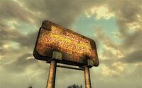 FO3 Discount sign 1