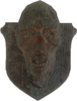 FO4-Mounted-Glowing-One-Head