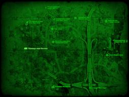 FO4 Убежище мэра Бостона (карта мира).png