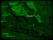 FO4 MessageInABottle04 (карта мира)