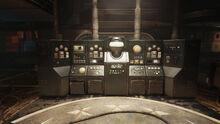 FO76SD Enclave RF (SODUS)