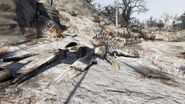 FO76WL Crater watchstation (14)