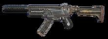 FO76 10mmSMG BigStock