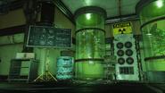 FO76 Enclave Research loc