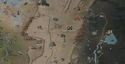 FO76 Hopewell Cave wmap.jpg