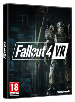 Fallout 4 VR Box Cover.png