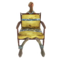 FeralGhoulChair-NukaWorld.png