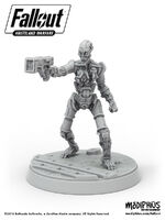 Fo-promo-synth-gen-1-pistol-pose-c-low-res orig