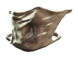 Fo4 surgical mask.png
