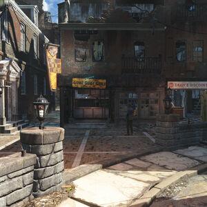 Goodneighbor-Stores-Fallout4.jpg