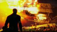 Prydwen E3 InFlames