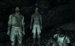 SlavesGroupShot.jpg