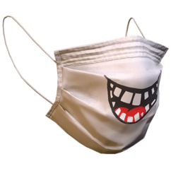 Atx apparel headwear doctorsmask l.png