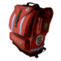 Atx skin backpack responders rescue l.webp