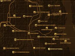 FNV Карта КРАТЕР КОТТОНВУД.jpg