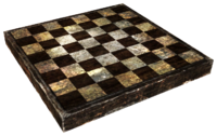 FNV Chessboard.png