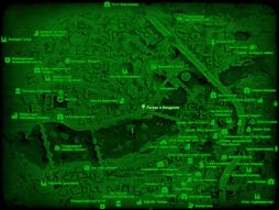 FO4 Лагерь в Кендалле (карта мира).png