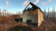 FO4 Мерквотер3