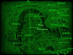 FO4 Место падения НЛО (карта мира).png