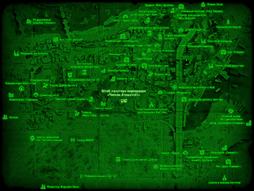FO4 Штаб-квартира корпорации «Уилсон Атоматойз» (карта мира).png
