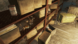 FO4 Cambridge Police Station.png