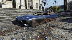FO76 291020 Flying car 3.png