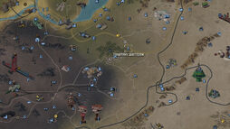FO76 Miners monument wmap.jpg