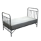 FO76 atx camp bed babylon hospitalbed clean l.png