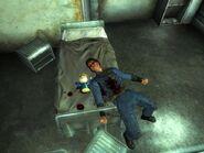 Fallout vault77-1