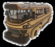 Fo4-Schoolbus