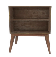 Fo4-wooden-cabinet1