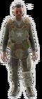 Gunner-sergeant.png