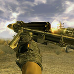 Missile launcher shot.jpg