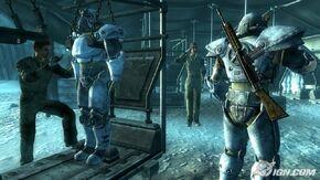 1000px-Winterized power armor.jpg