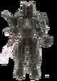 AssaultronHag-Automatron.png