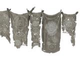Banner (Far Harbor)
