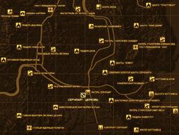 FNV Карта СЕРЧЛАЙТ - ЦЕРКОВЬ.jpg