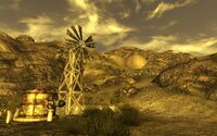 FNV Windmill GS Source 1