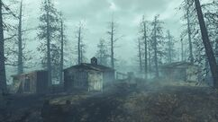 FO4-FarHarbor-locations-NationalParkCampgrounds1.jpg